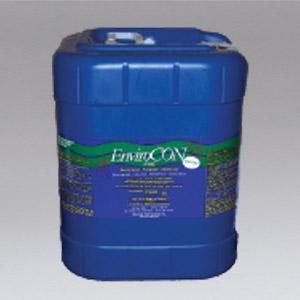 860302S - ENVIROCON HVAC SYSTEMS ENVIRONMENTAL DEODORIZER - NIKRO Industries, Inc.
