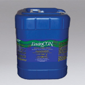 860302U - ENVIROCON HVAC SYSTEMS ENVIRONMENTAL DEODORIZER - NIKRO Industries, Inc.