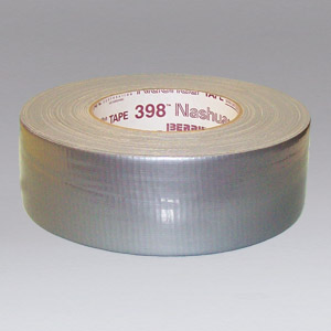 860426 - DUCT TAPE - NIKRO Industries, Inc.