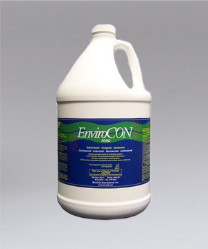 862149S - Envirocon HVAC Systems Environmental Deodorizer - NIKRO Industries, Inc.