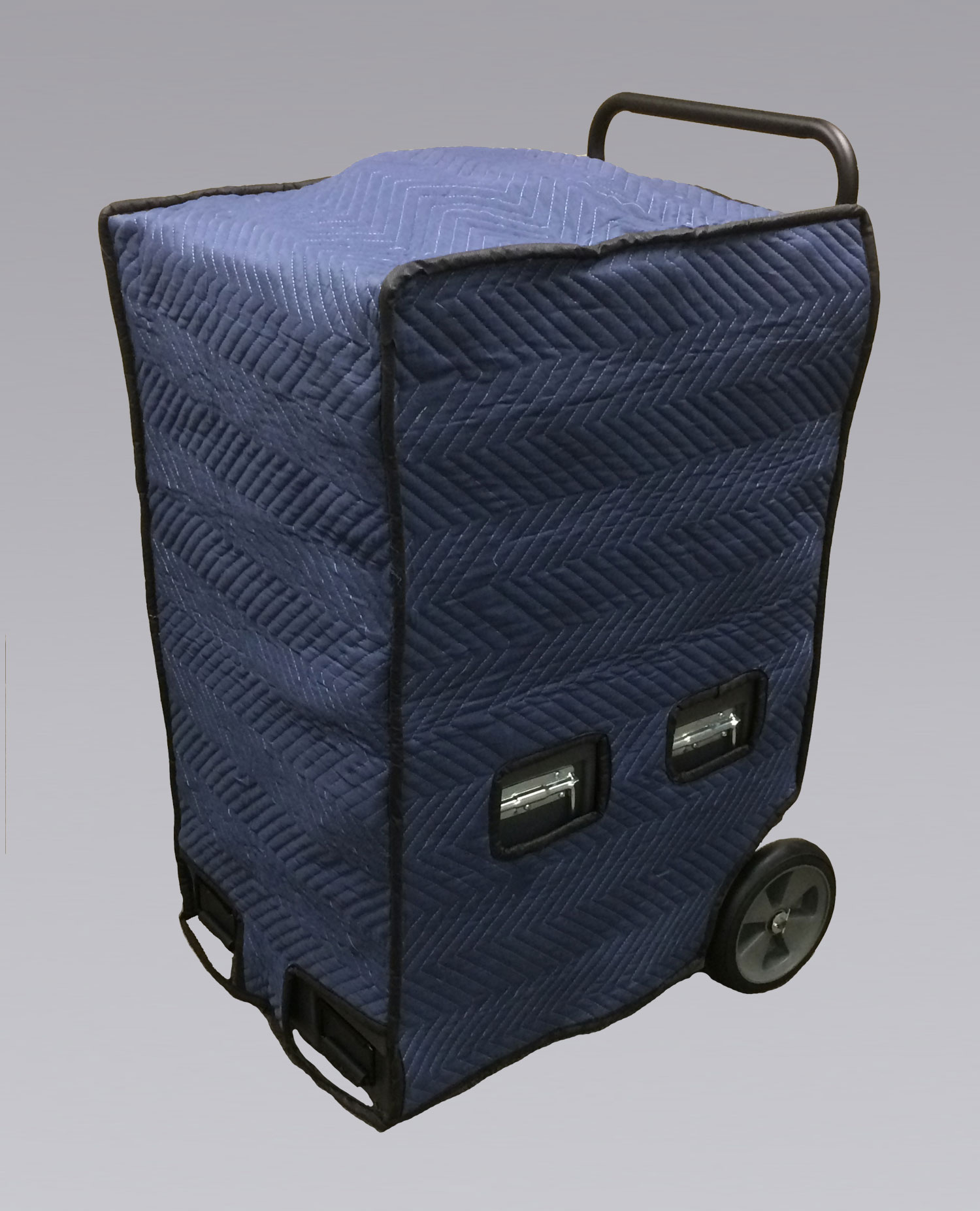 862392 - 862538 - Transport Covers - NIKRO Industries, Inc.